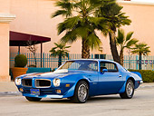 AUT 23 RK1631 01