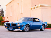 AUT 23 RK1632 01
