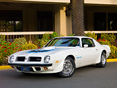 AUT 23 RK1634 01
