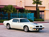 AUT 23 RK1635 01