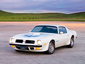 AUT 23 RK1636 01