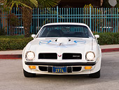 AUT 23 RK1637 01