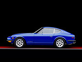 AUT 23 RK1645 01