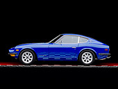 AUT 23 RK1646 01