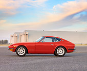 AUT 23 RK1647 01