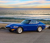 AUT 23 RK1650 01