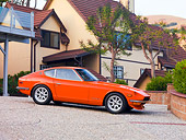 AUT 23 RK1655 01