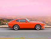 AUT 23 RK1660 01
