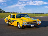 AUT 23 RK1679 01