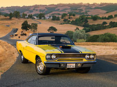 AUT 23 RK1696 01