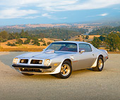 AUT 23 RK1699 01
