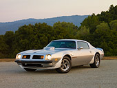 AUT 23 RK1700 01