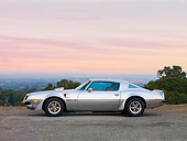 AUT 23 RK1705 01