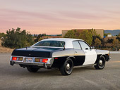 AUT 23 RK1734 01