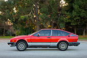 AUT 23 RK1735 01