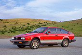 AUT 23 RK1739 01