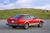 AUT 23 RK1745 01