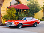 AUT 23 RK1751 01