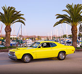 AUT 23 RK1762 01