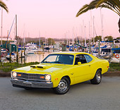 AUT 23 RK1769 01