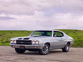 AUT 23 RK1770 01