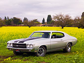 AUT 23 RK1774 01