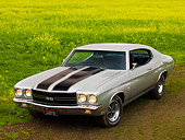 AUT 23 RK1775 01