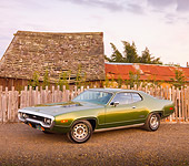 AUT 23 RK1777 01