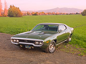 AUT 23 RK1784 01