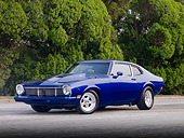 AUT 23 RK1806 01