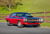 AUT 23 RK1813 01