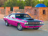 AUT 23 RK1816 01