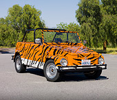 AUT 23 RK1820 01