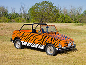 AUT 23 RK1821 01