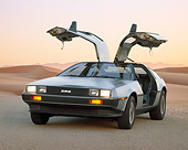 AUT 24 RK0023 02