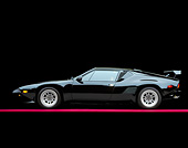 AUT 24 RK0085 02