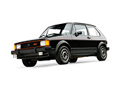 AUT 24 RK0159 01