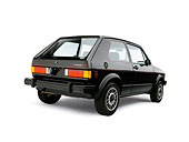 AUT 24 RK0160 01