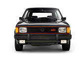 AUT 24 RK0161 01