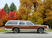 AUT 24 RK0166 01
