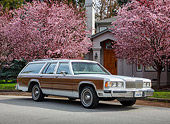 AUT 24 RK0167 01