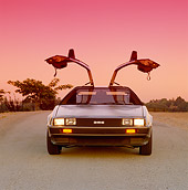 AUT 24 RK0016 01
