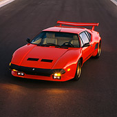 AUT 24 RK0048 02