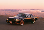 AUT 24 RK0059 02