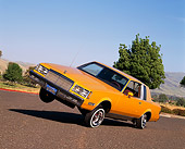AUT 24 RK0097 09