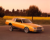 AUT 24 RK0102 04