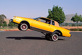 AUT 24 RK0105 08
