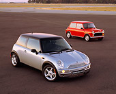 AUT 24 RK0127 01