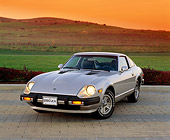 AUT 24 RK0142 03