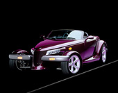 AUT 25 RK0084 06